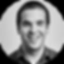 fundador plataforma economia circular de las americas