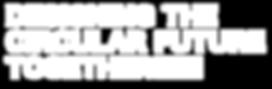 191112_CEP_CEFA2019_ENG_POS1-icon_DIA-wh