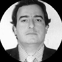 Jorge Gutierrez.png