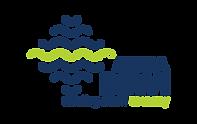 170312_ADSWI_Corp logo 2017.png
