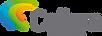 Colbuìn_logotipo_H_ME_(002).png