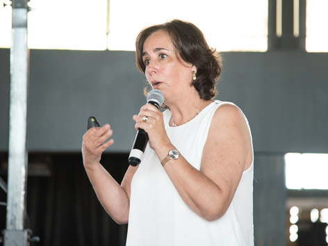 Ximena Ruz Espejo
