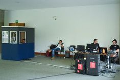 CEFA2019_event-image_028.JPEG