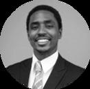 Circular Economy Expert Trinidad and Tobago