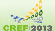 ASDF hosts a side event at CREF 2013