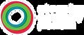 160830_PEC_ENG Corp Logo v2 2016 DIA-RGB