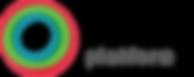 160830_PEC_ENG Corp Logo v2 2016 RGB.png