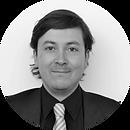 Circular Economy Expert Colombia