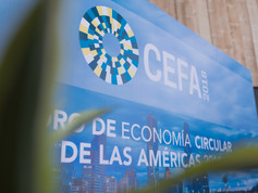 CEFA2018