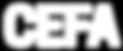 170515_CEP_CEFA-logo_DIA.png