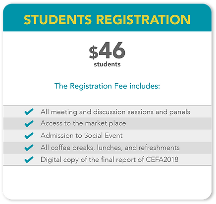 181107 STUDENTS REGISTRATION.png