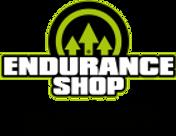 Endurance shop.png
