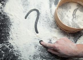 Glutensiz Pastacılıkta Sık Karşılaşılan Sorularla İpuçları
