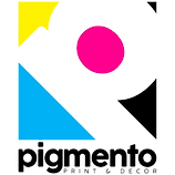 Pigmento_edited.png