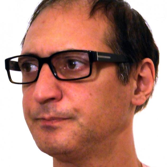 Maurizio Savini