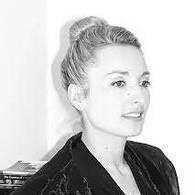 Esther Rivas Androver