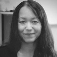 Mutsuko Grant