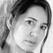 María Paz Gutierrez