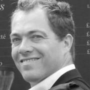 Dr Michael H. Ramage