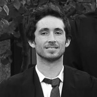 Eduardo Wiegand