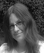 Dr Marta Busse-Wicher