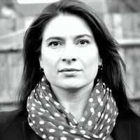 Dr Elizabeth Wagemann