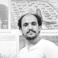 Dr M. Wesam Al Asali