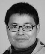 Dr Guanglu Wu