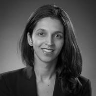 Dr Bhavna Sharma