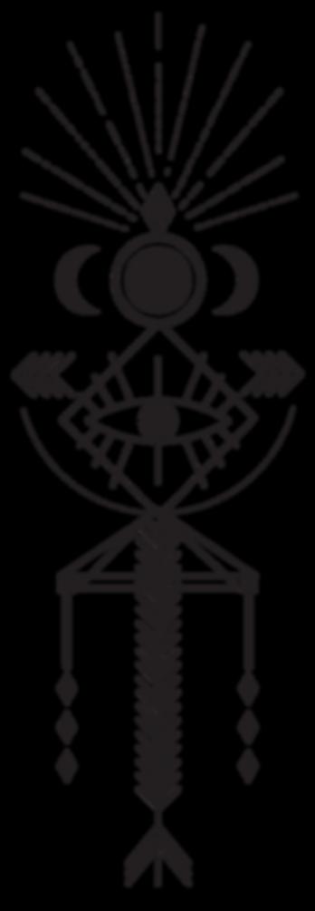 Sacred Geometry Healing.png