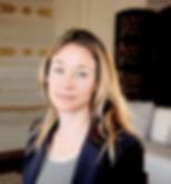 Britta van Dunn Tucson Acupuncturist