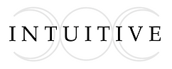 Intuitive Logo 2.png