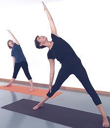 hatha yoga sylvie_edited.jpg