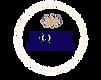 hoome_logo_22fev-01.png