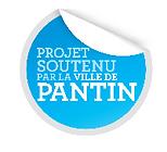 bulle_soutien_pantin_edited.png