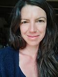 Tatiana ABbey Photo .jpg