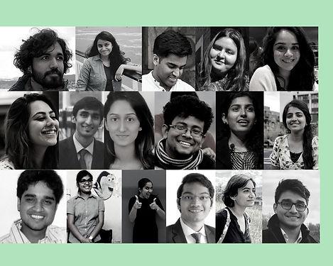 team-collage (2).jpg