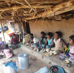 kolhapur-day2-11.jpg