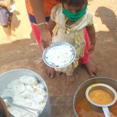 kolhapur-day2-5.jpg