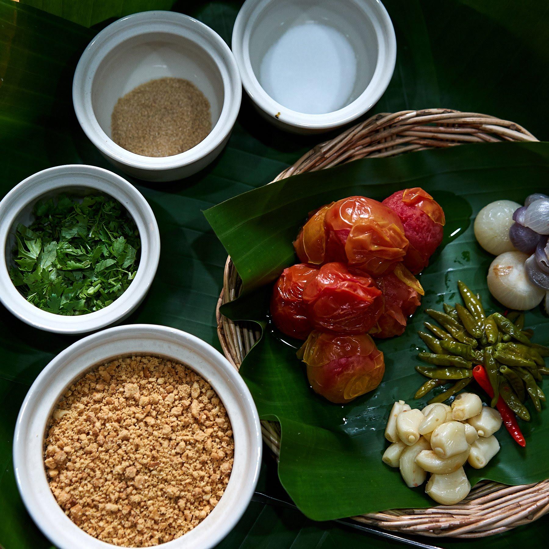 Akha Kitchen 14
