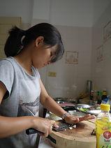 armee cooking