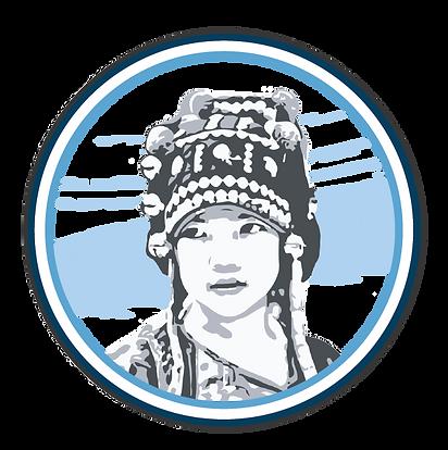 akhakitchen logo