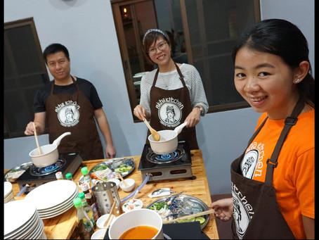 #cookwithAkha