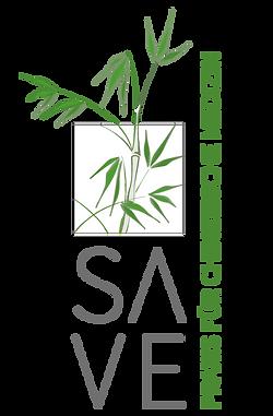 Save_Logo_Zeichenfläche_1.png