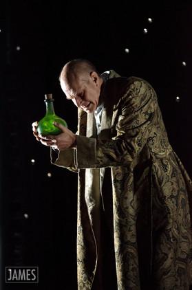 Scottish Opera - The Devil Inside.jpg