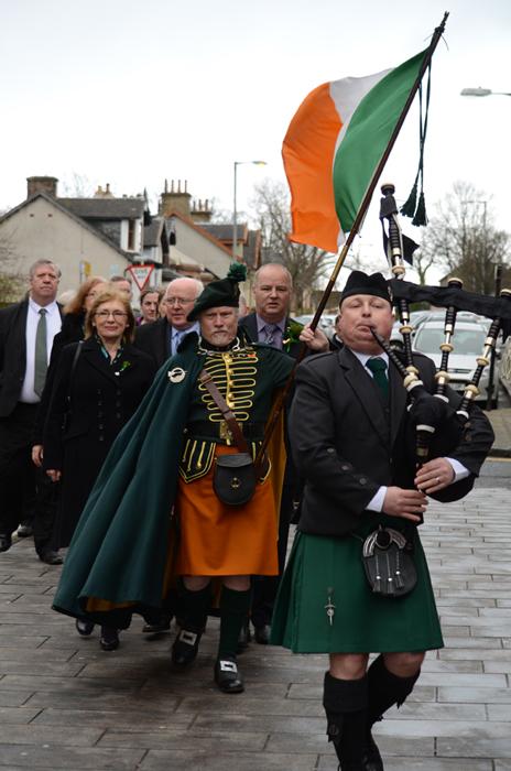 St-Patrick's-Day-Festival-2014_0033w
