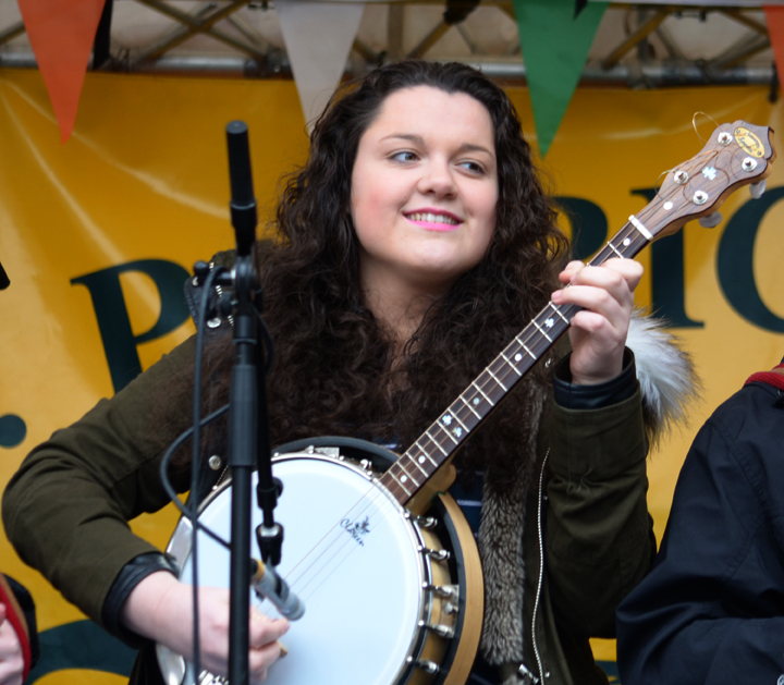 Coatbridge-StPatsFestival-2015_0011w