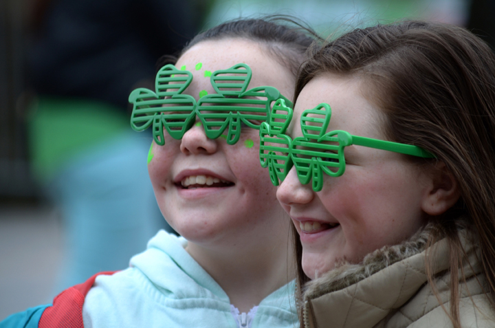 Coatbridge-StPatsFestival-2015_0003w
