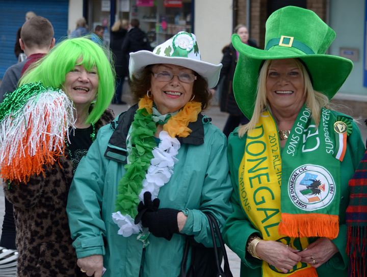 Coatbridge-StPatsFestival-2015_0002w