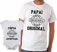 camiseta_adulta_papai_original_e_body_de